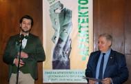 Млад бургазлия спечели най-авторитетната архитектурна награда у нас