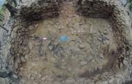 Музеят на Царево получава средства за разкопки през 2017година