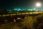 Всичко от Китай за Източна и Централна Европа ще минава през Бургас