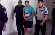 Беглецът Андонов обжалва присъдата си