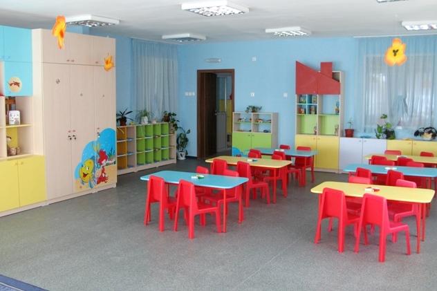 3 000 деца кандидатствали за детска градина, разкриват нови групи