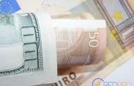 Интересни начини за печелене на пари