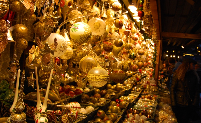 Откриват благотворителен базар в Несебър