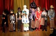 Откриват маскарадните игри в Поморие на 10 март