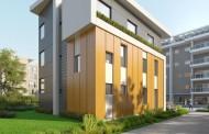 Започна изграждането на обществена сграда в Слънчев бряг