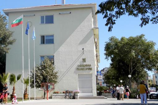 Обществените обсъждания на Бюджет 2018 преминават при голям интерес от жителите на община Поморие