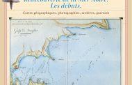 """На Пристанище Бургас - изложбата """"Европейското откриване на Черно море. Френски връзки"""""""