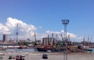 Частни компании наливат 70 млн. лева в Пристанище Бургас