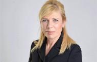 Диана Саватева с приемен ден в Бургас