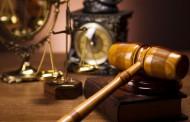 ВКС потвърди присъдата на шефовете на