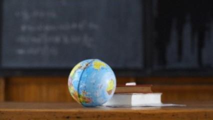 Още 10 бургаски училища станаха иновативни, общият им брой е вече 19