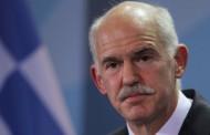 Съдят бившия премиер на Гърция за лъжливи предизборни обещания