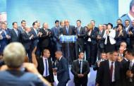 Ето ги кандидатите за кметове на ГЕРБ в Бургаско
