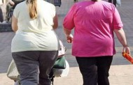 Прогноза: До 2030 г. дебелите жени у нас ще са 90%