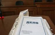 """Окръжен съд – Бургас взе мярка за неотклонение """"Задържане под стража"""" спрямо обвиняем за грабеж"""