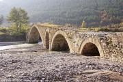 Напред-назад: Каменното село Ненково