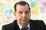 """Инж. Койчо Русев: Званието """"Почетен гражданин на град Средец"""" е една много висока морална награда за мен"""