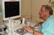 Безплатни първични прегледи за ин витро в УМБАЛ Бургас този петък