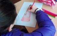Регионален център- Бургас подава ръка на талантливата Ирена