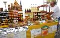 Несебър събра производители на мед от цялата страна