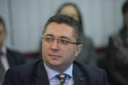 Нанков: ТОЛ система ще има