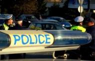Откриха мъж и жена убити в Пампорово