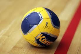 Ученическите игри по хандбал ще се проведат през този уикенд