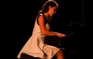 """""""Приказки за пиано и акордеон"""" тази вечер в Музикалното"""