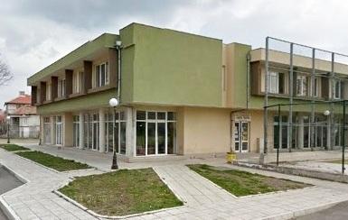 Кметът на Поморие подписа първия договор за новия програмен период