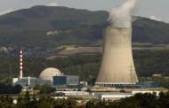 Турция все пак ще строи АЕЦ на 10 км от Резово