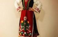 Говорителят на руското външно министерство: Благодаря, България – за носията!