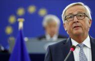Юнкер: България и Румъния в Шенген! Време им е