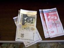Кабинетът предлага минимална работна заплата от 560 лв.