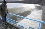 Бургас остава без вода на 26 април заради профилактика на съоръженията