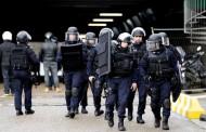 Сириец и французин са сред терористите, извършили атентатите в Париж