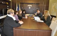 Подписаха нов колективен трудов договор със социалните работници