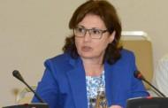 Бъчварова: Сидеров винаги провокира полицията преди избори