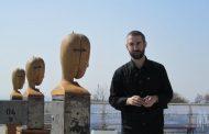 Бургазлията Венелин Шурелов вдъхна нов живот на самолетите-експонати в Авиомузея