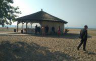 """Министерството на туризма направи проверка на плаж """"Обзор-мотела"""""""