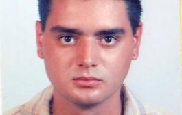 МВР издирват младеж за двойно убийство в София