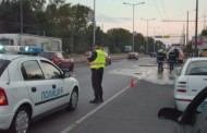Специализирана полицейска операция стартира в Бургас