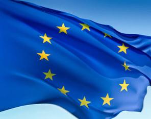 ЕС с нова порция санкции срещу Русия