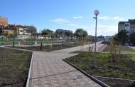 Съветници искат детска площадка в кв.