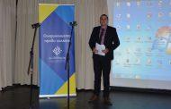 Какво да очакваме от Българското европредседателство?Кога стартира и какви са ползите за страната ни?