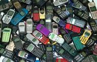 Мобилен оператор крие от клиентите си кога губят суми по текуща сметка