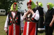 """Парк """"Странджа"""" подобри няколко свои рекорда на Фестивала на зелениката 2017"""