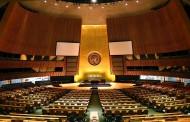 Поверителен доклад: Българияподхранва войната в Южен Судан