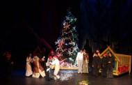 Малчугани посрещат Дядо Коледа в Операта тази събота