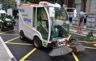 Бургас въвежда модерно сметопочистване