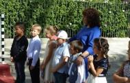 Правителството осигури 20 млн. лв. за увеличаване на заплатите на учителите